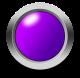 boton-morado