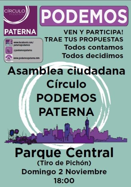 parqueCentral