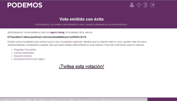 voto7