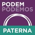 PODEMS PAT. PNG