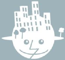 Logo Asociacion vecinos la coma