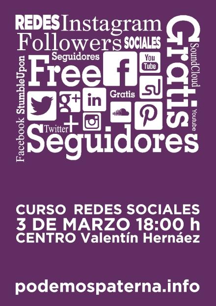 curso-redes1