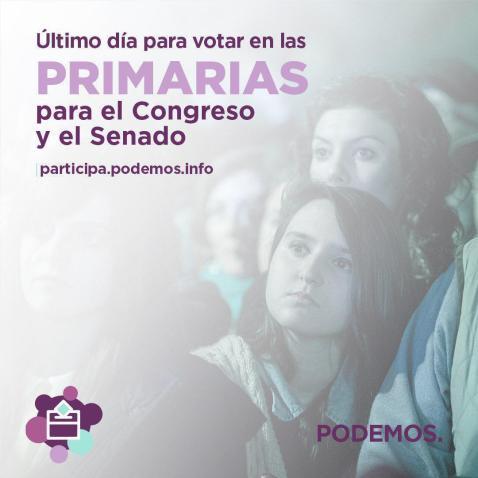 foto primarias congreso senado2