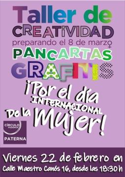 cartel-taller-creatividad-22-feb-19.jpg