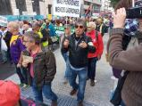 pensiones madrid3_16102019